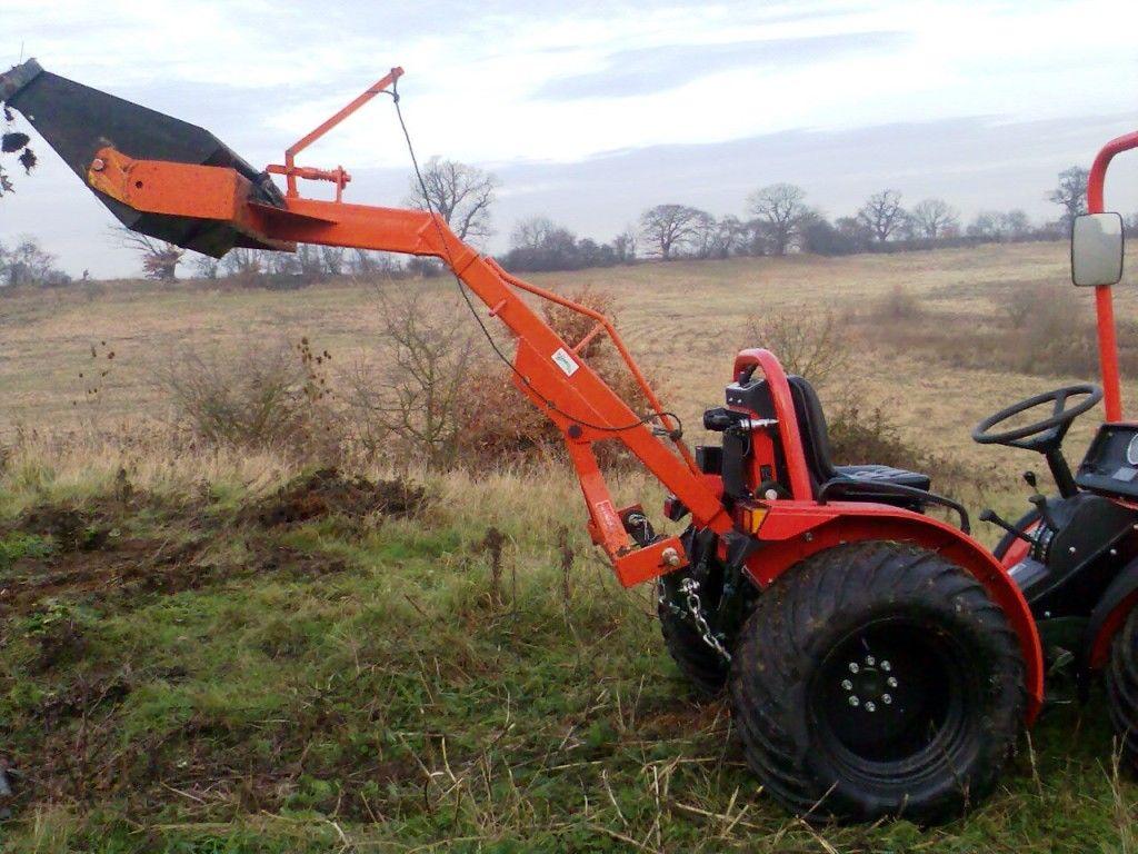 Gallery - BSG Tractors   Tractor acc   Pinterest   Tractor