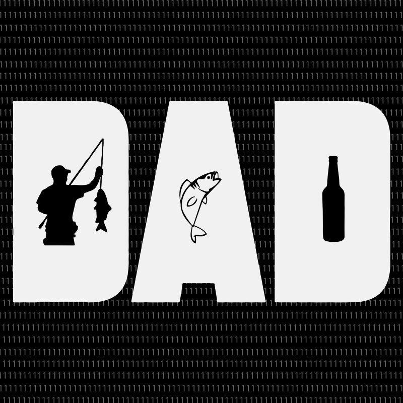 Download Clip Art Hunting Plaid Print Papa S Fishing Buddy Png File Png File Papa Shirt Instant Download Papa Gift Art Collectibles