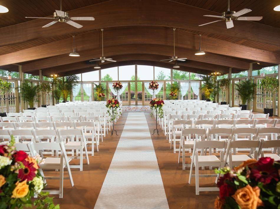 Lansdowne Resort wedding near Washington DC Wedding Accessories