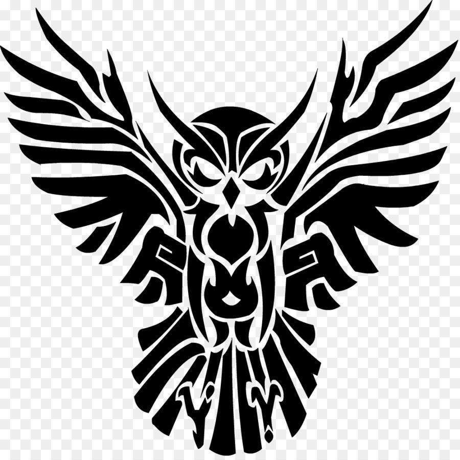 Resultado De Imagen Para Tattoo Buho Tribal Tatuajes Tribales De Animales Tatuajes De Buho Tribales Dibujos Tribales