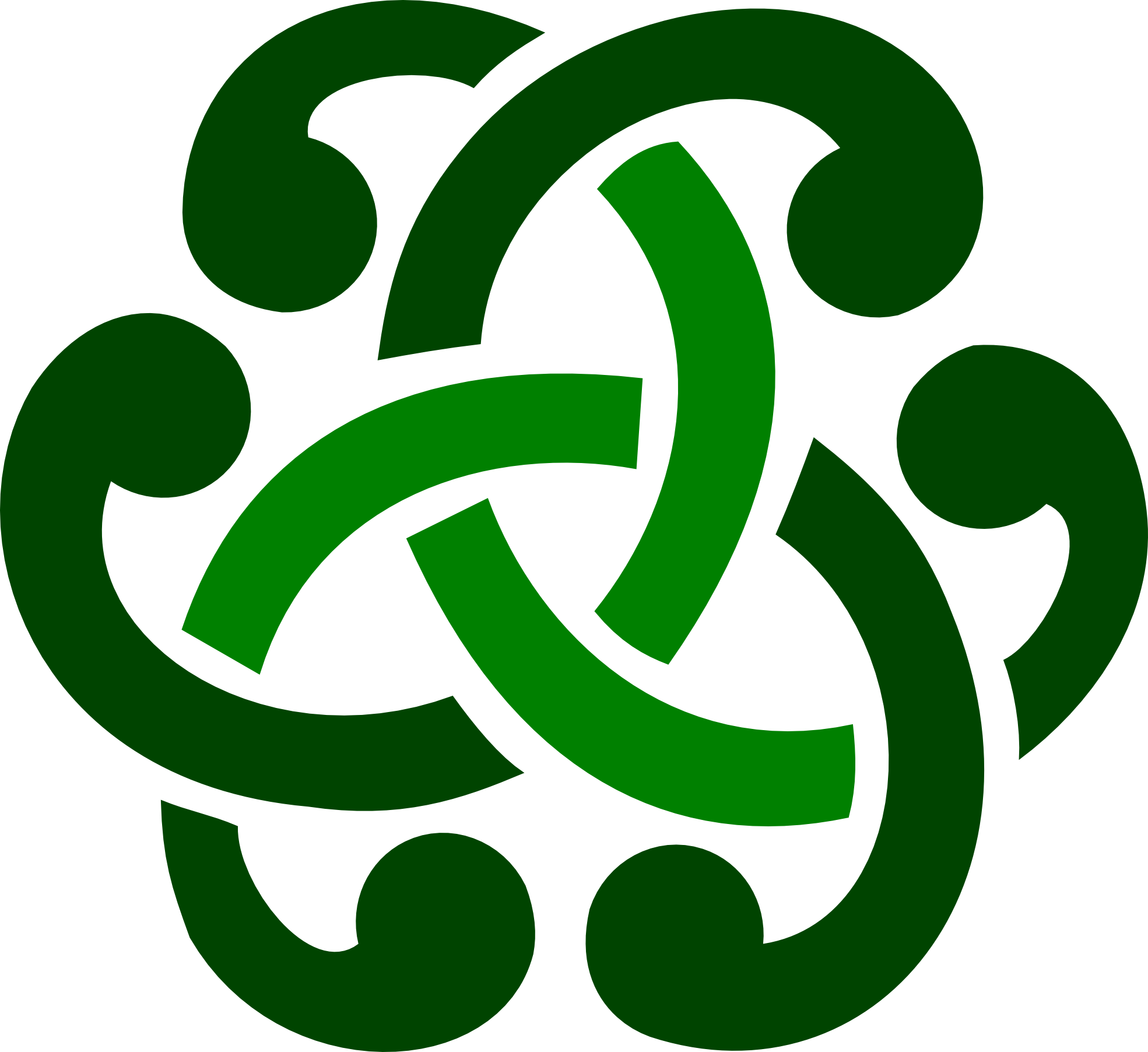 Celtic symbol for family google search tattoo ideas pinterest