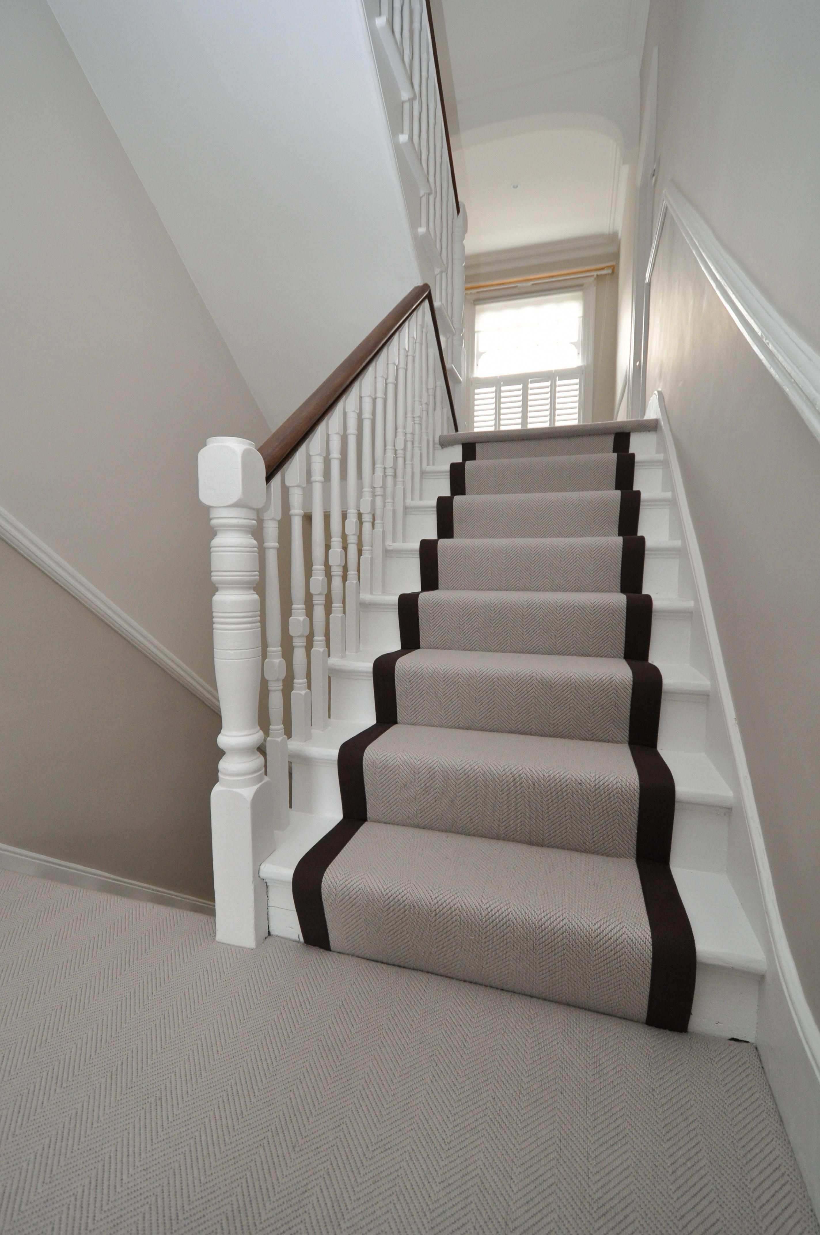Best Cheap Stair Carpet Runners Uk Carpetswithrubberbacking 400 x 300
