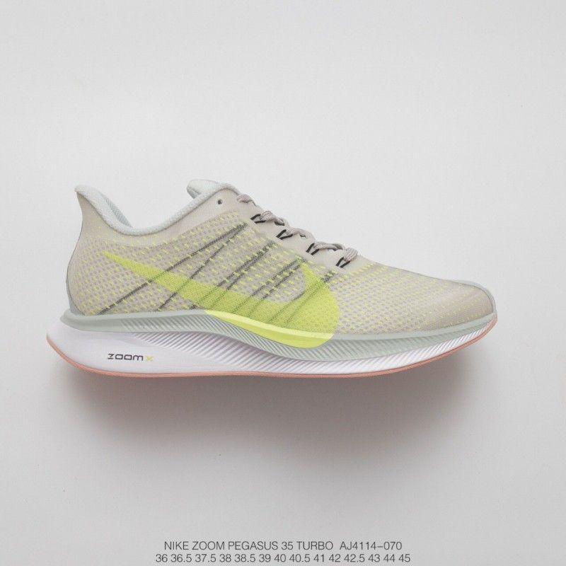 Cheap Wholesale Cheap Air Nike 2017 Shoes buy Nike Air Max l1JFKc
