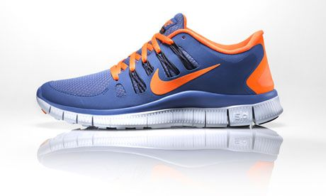 07adf26fb2027 Nike womens running shoes are designed with innovative features and  technologies to help you run your