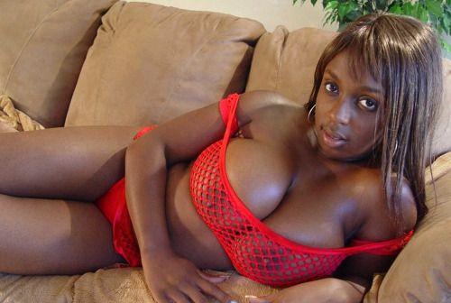Insights Image By Norman Harvey Pretty Black Girls Black