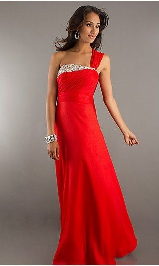 Promerz Prom Dresses For Juniors 18 Promdresses Dresses