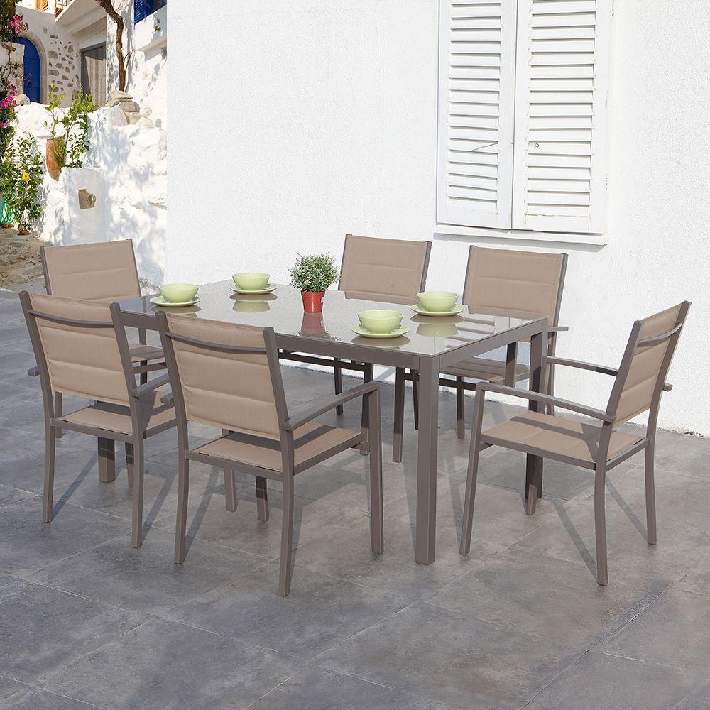 Seturi De Mobilier Grădină și Terasă Din Ratan Lemn și Plastic Outdoor Furniture Sets Furniture Outdoor Furniture
