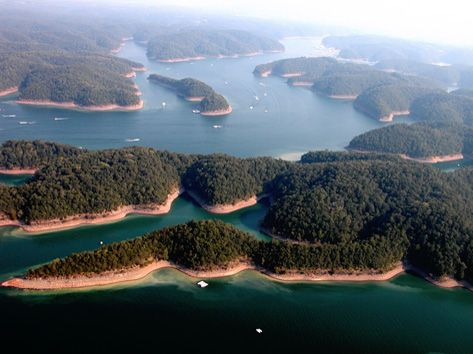 Best 25 Lake Cumberland Kentucky Ideas On Pinterest