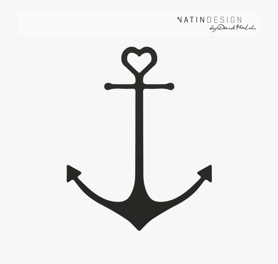 Heart Anchor Tattoo Design Anchor Tattoo Design Anchor Heart Tattoo Small Anchor Tattoos