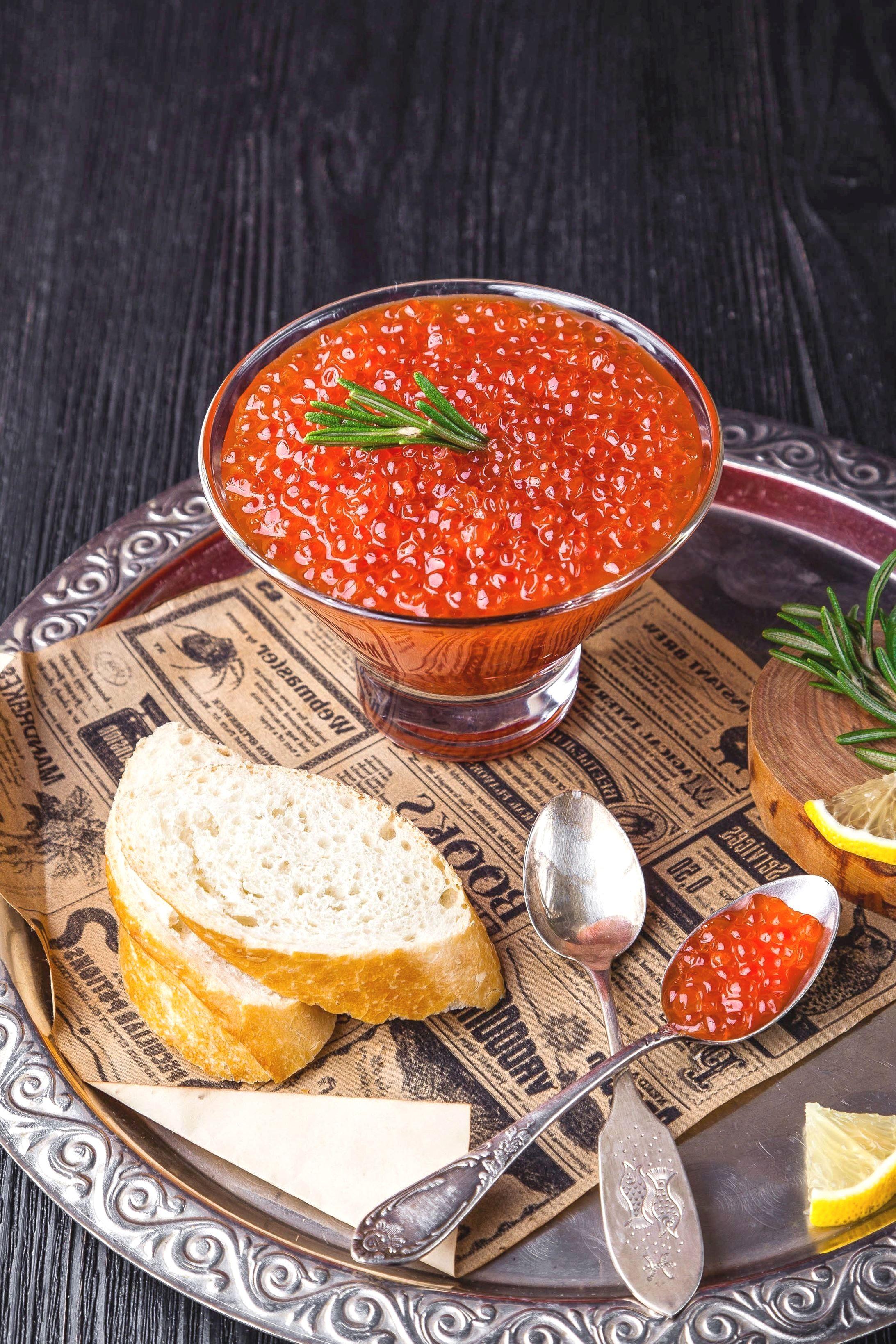 Food Tradicional 463 Food Streetfood Asian Taiwan Food Fir Informatiounen Zougang Zu Eisem Site Vacaciones Recipesta Food Caviar Calorie Calculator