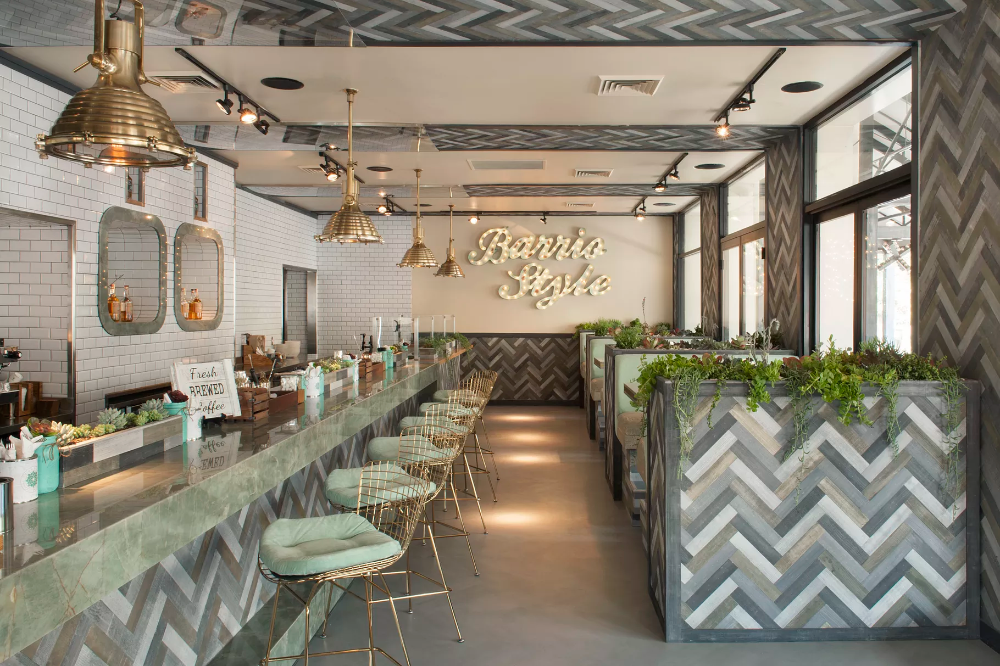 Tocaya Organica continues relentless expansion with new