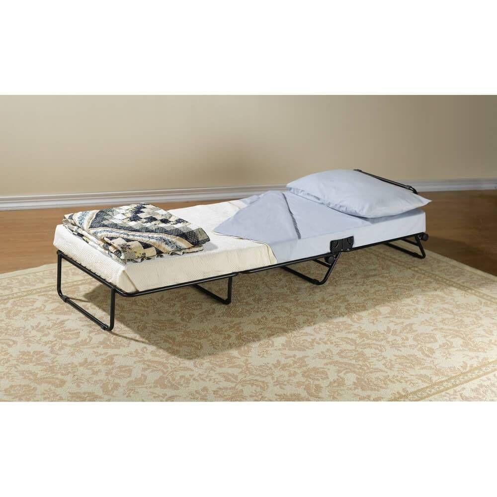 Folding Ottoman Sleeper Guest Bed Sleeper Ottoman Guest Bed Folding Ottoman