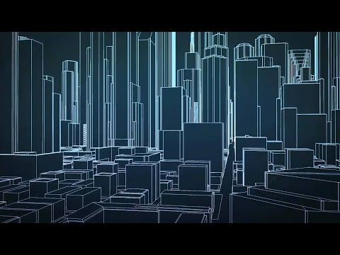 No Copyright Video Background Animation Motion Graphics Copyright Free Free To Use Youtube Motion Graphics Copyright Free Video Background