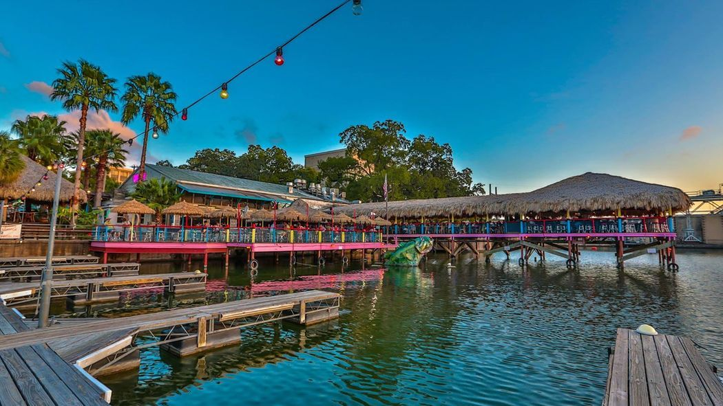 Austin Restaurants With Great Views Restaurants Explore And - 11 things to see and do in austin texas