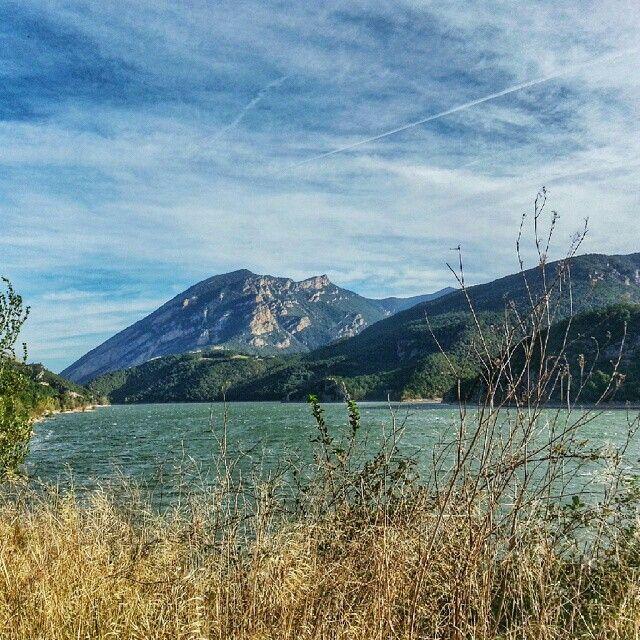 Abriendo caminos en Europa. Andorra. Catalunya. Cataluña #europe #europa #andorra #cataluña #nature #wonderfull #hermoso