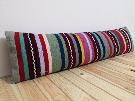 pillow netterest