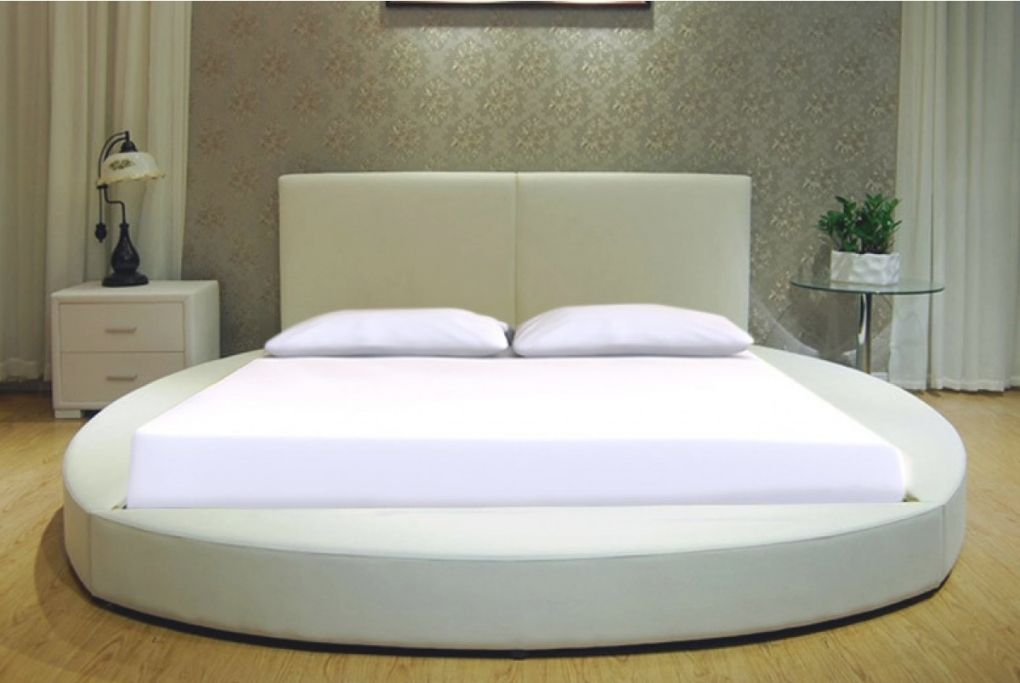 Pretty Cheap King Size Beds With Mattress 5 Queen New In Wonderful Throughout King Size Beds With Cheap Mattress Cheap King Size Mattress Cheap King Size Beds