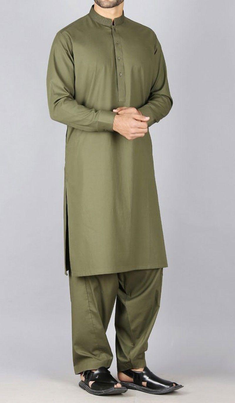 10 best images about Mens | Salwar | Kameez on Pinterest ...  |White Salwar Kameez Designs For Men