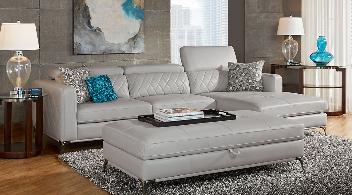 nice Rooms To Go Sectional Sofa , Epic Rooms To Go Sectional Sofa