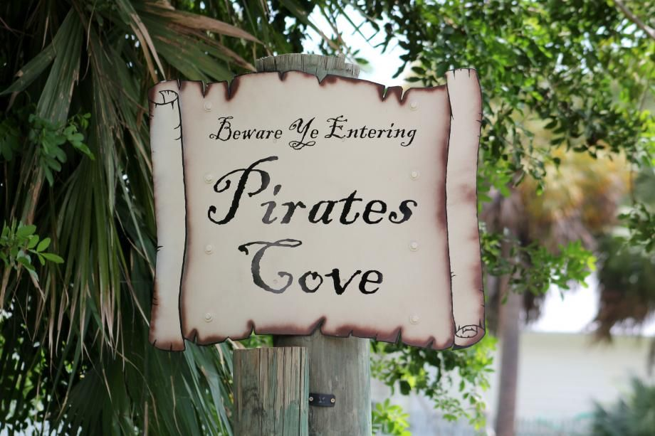 Pirates cove teaching ideas pirates cove florida - Keller williams palm beach gardens ...