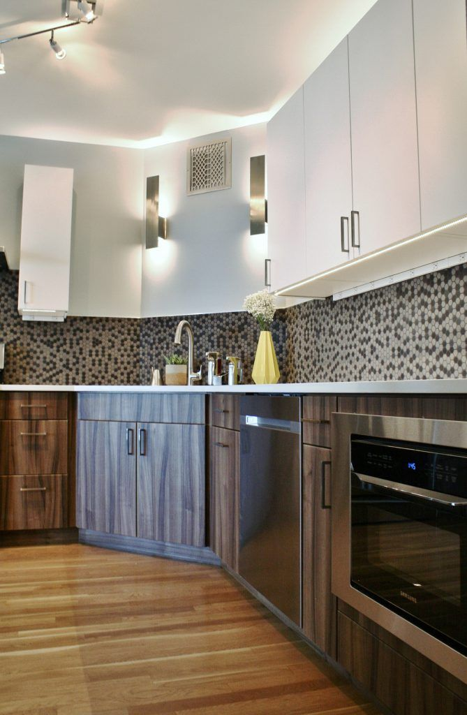 For More Kitchen Ideas And Kitchen Remodeling Please Visit Www Inspiration Chicago Kitchen Remodeling Decor