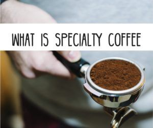 Speciality Coffee - Find Top Quality Brands Online At Affordable Prices