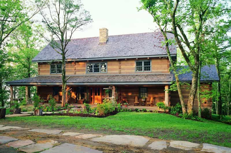 cabins prices of images pinterest log and for luxury cabin sale on homes plans new best