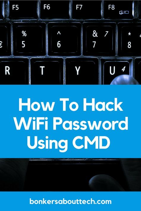 See how easy it is to hack a wifi password using windows cmd see how easy it is to hack a wifi password using windows cmd command prompt ccuart Image collections