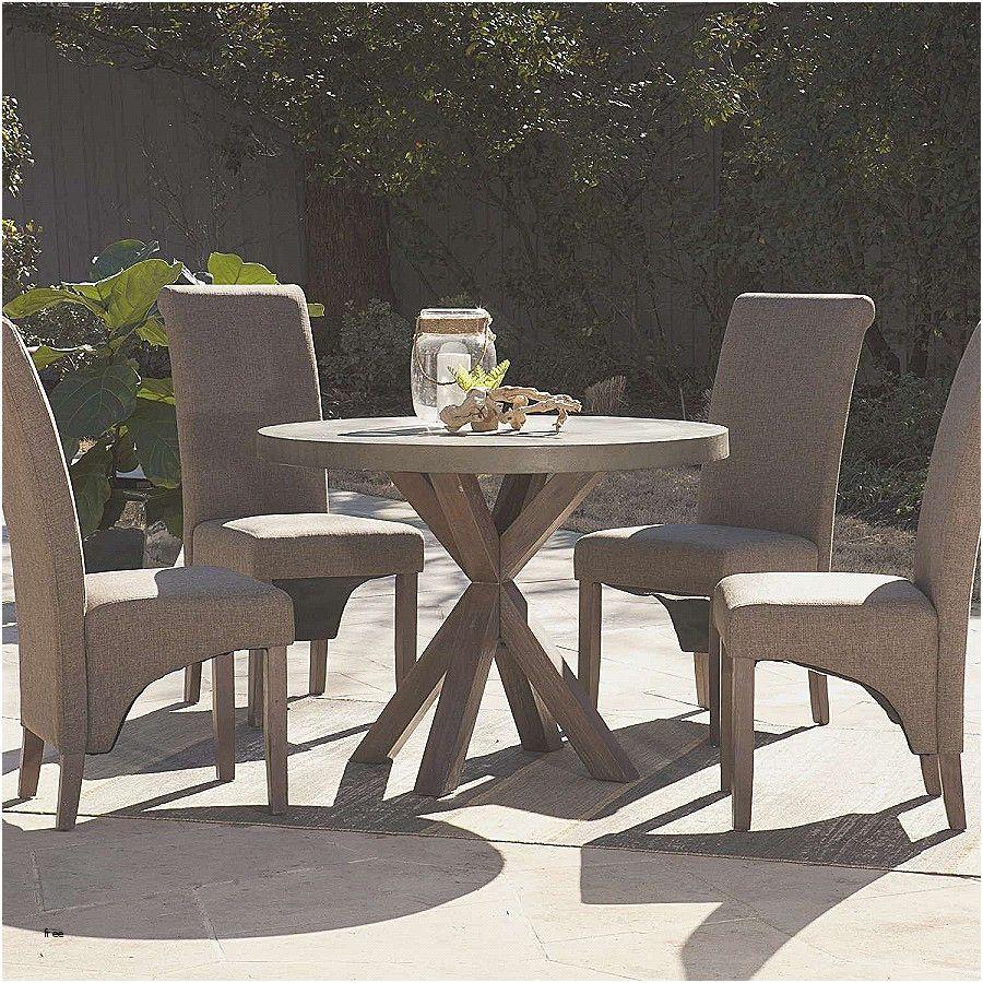 Ordinary Neckermann Couch Diy Outdoor Furniture Plans Outdoor Furniture Plans Diy Outdoor Furniture