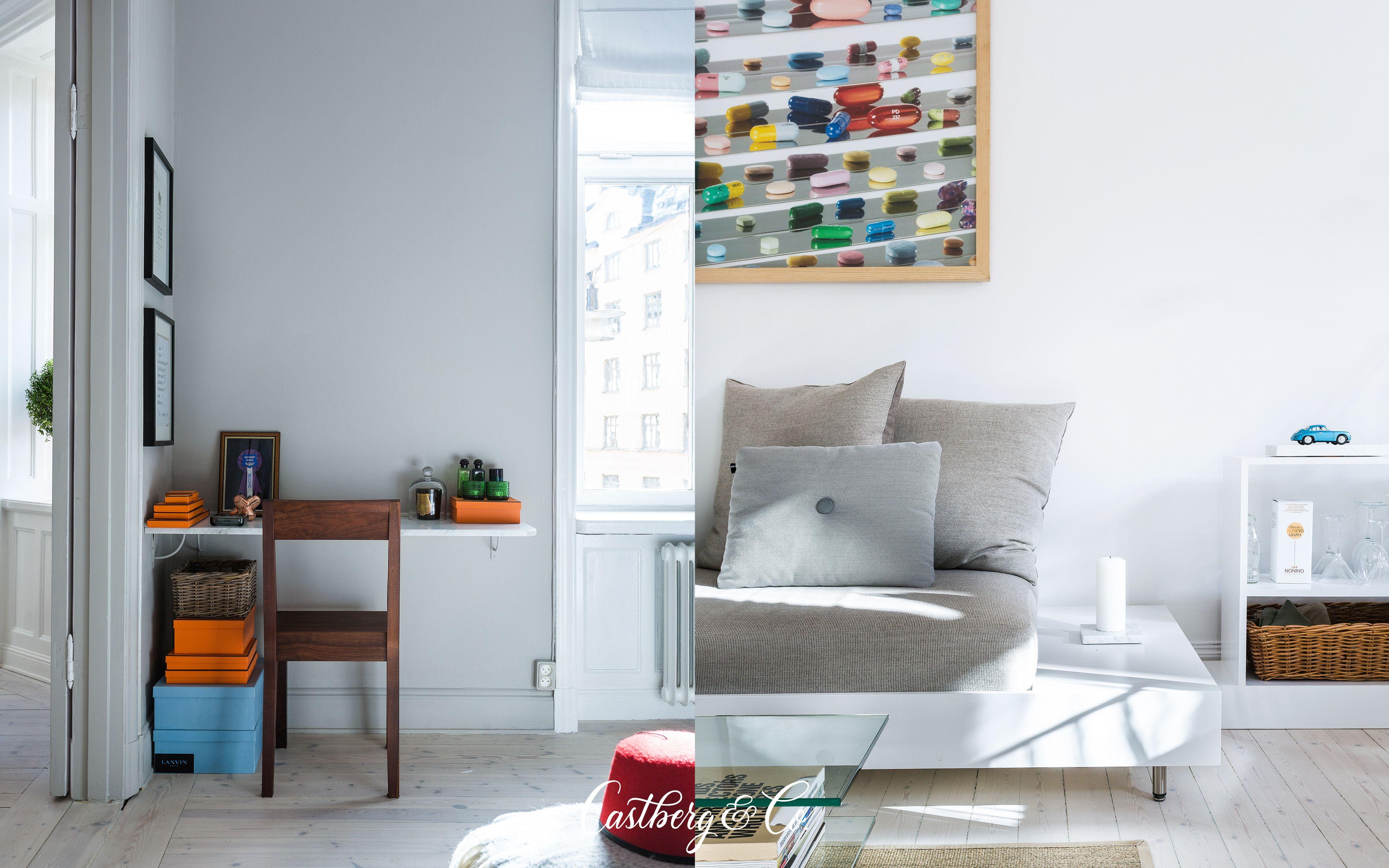 Best Details Bedroom Livingroom Project V13 By Castberg 400 x 300