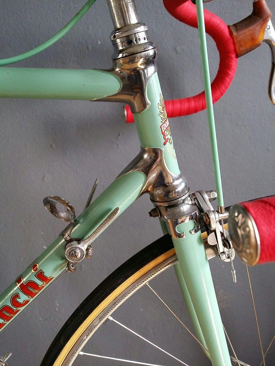 Classicvintagecycling Vintage Bikes Bicycle Bike Design