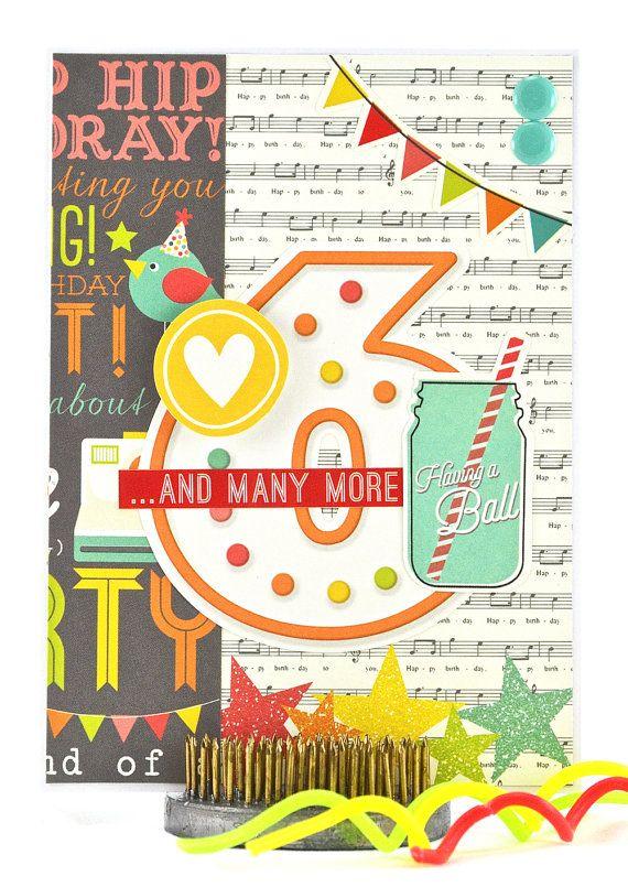 Girls birthday card 6th birthday card happy sixth birthday girls birthday card 6th birthday card happy sixth birthday happy 6th birthday wishes happy birthday and many more 6 year old girl bookmarktalkfo Choice Image