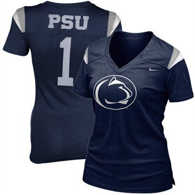 c872c27b6c6 Great Penn State Gameday Gear! | Penn State Must-Have Gear ...