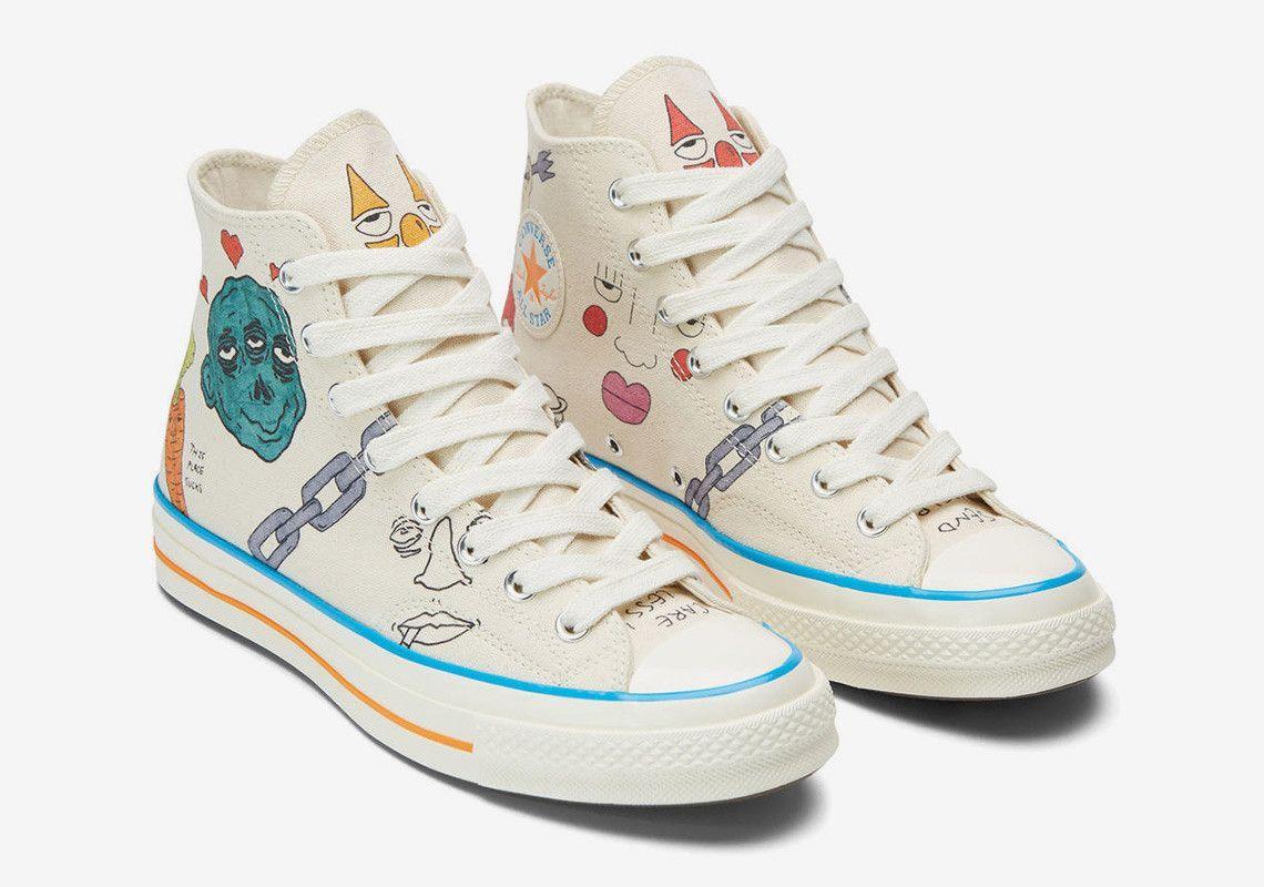 Converse, Sneakers, Cheap converse shoes