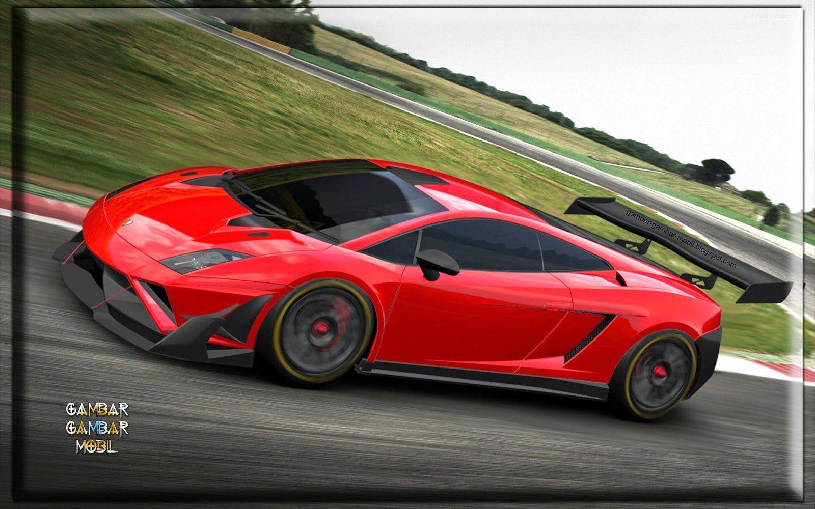 Gambar Mobil Balap Galardo Gambar Gambar Mobil Mobil Balap Lamborghini Gallardo Mobil