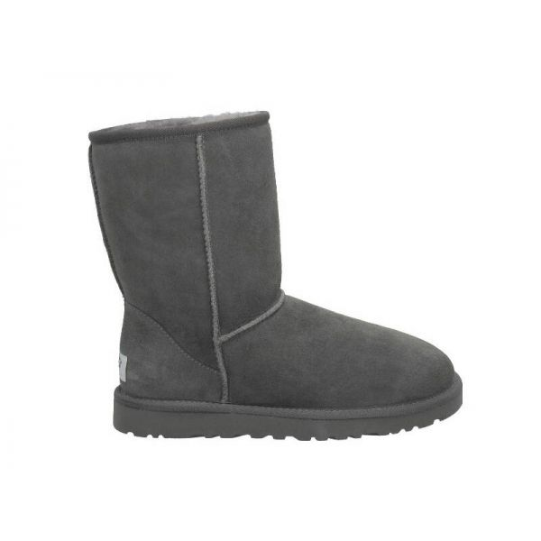 Ugg Boots Clearance Sale Outlet