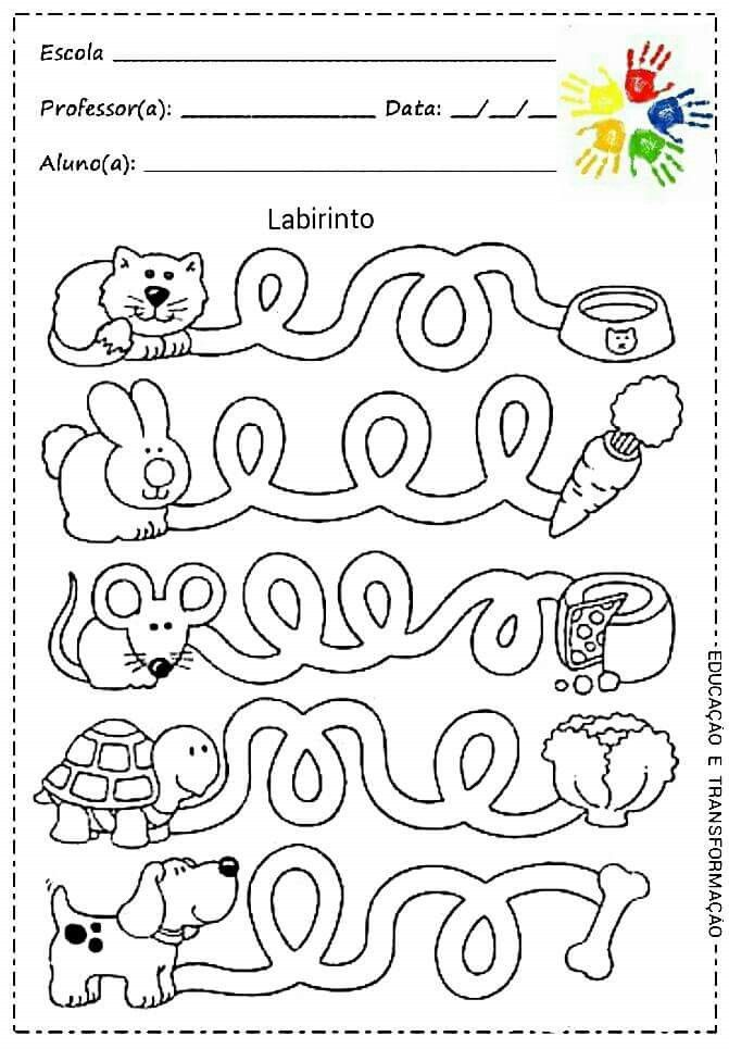 Pin von Marcelina Głos-Chlebik auf Education   Pinterest   Erziehung ...