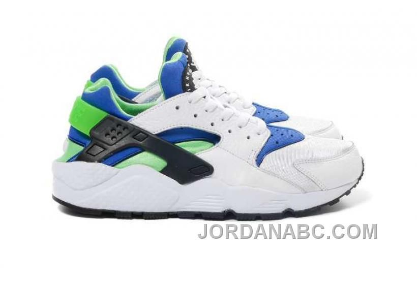 1bc926c65b95 http   www.jordanabc.com nike-air-huarache-womens-scream-green-running-shoes -for-sale.html NIKE AIR HUARACHE WOMENS SCREAM GREEN RUNNING SHOES FOR SALE  Only ...
