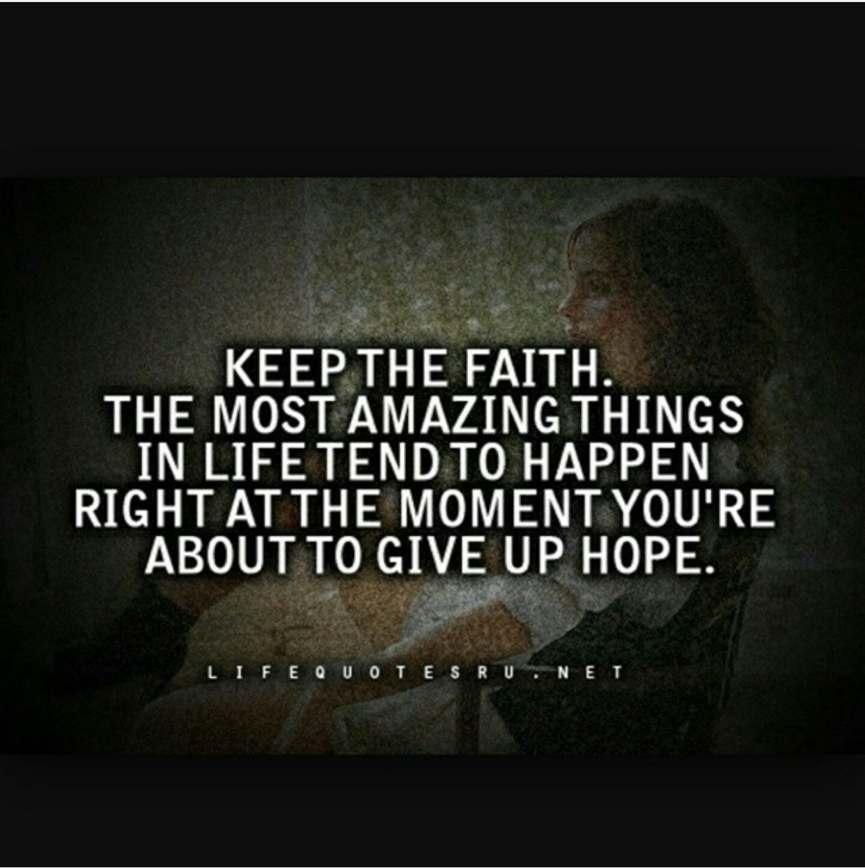 Positive Quotes About Love Pinhank Morgan On Believe  Pinterest