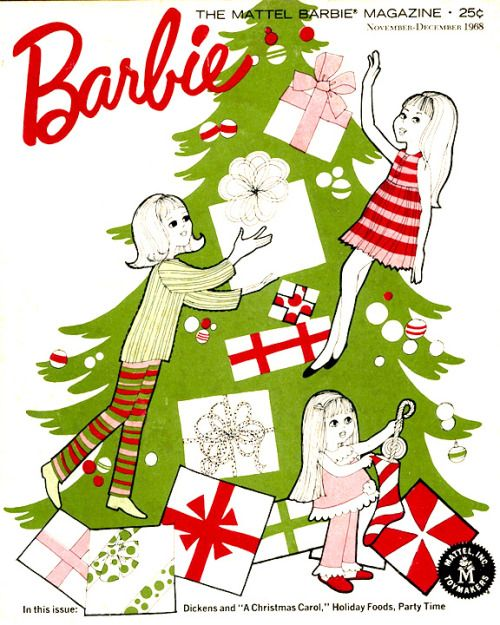 barbi drawings sketches of barbie and ken dolls dibujos sobre First Barbie House barbie magazine