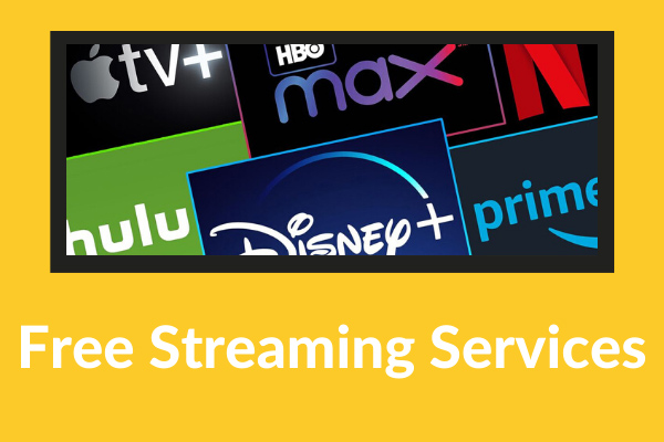topic streaming service by Eric Eisenhuth