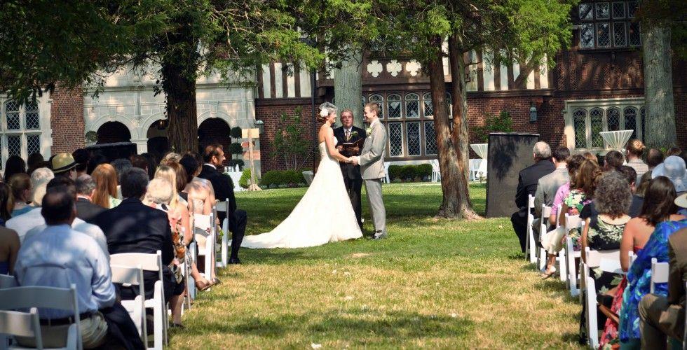 Funkyering Pinecroftmansion Cincinnatiweddings Pinecroft Mansion Weddings Pinterest