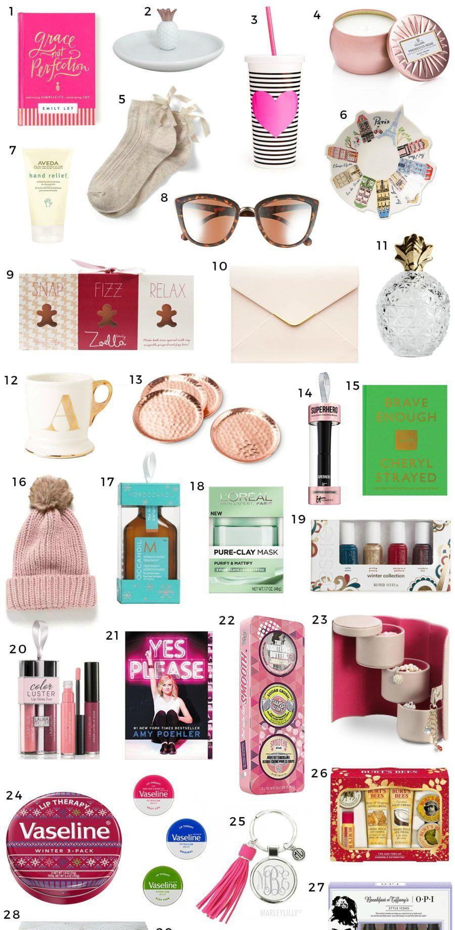 $15 christmas gifts
