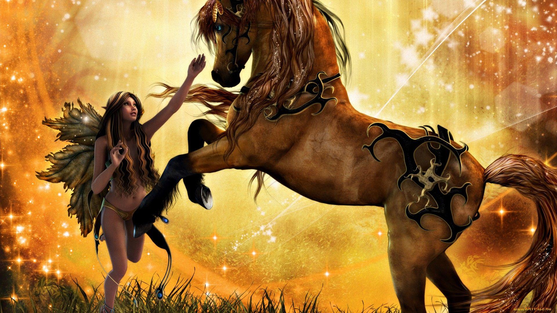 Best Wallpaper Horse Fairy - 3f1d7d0036add29d2b37635e5b4939bb  HD_363626.jpg