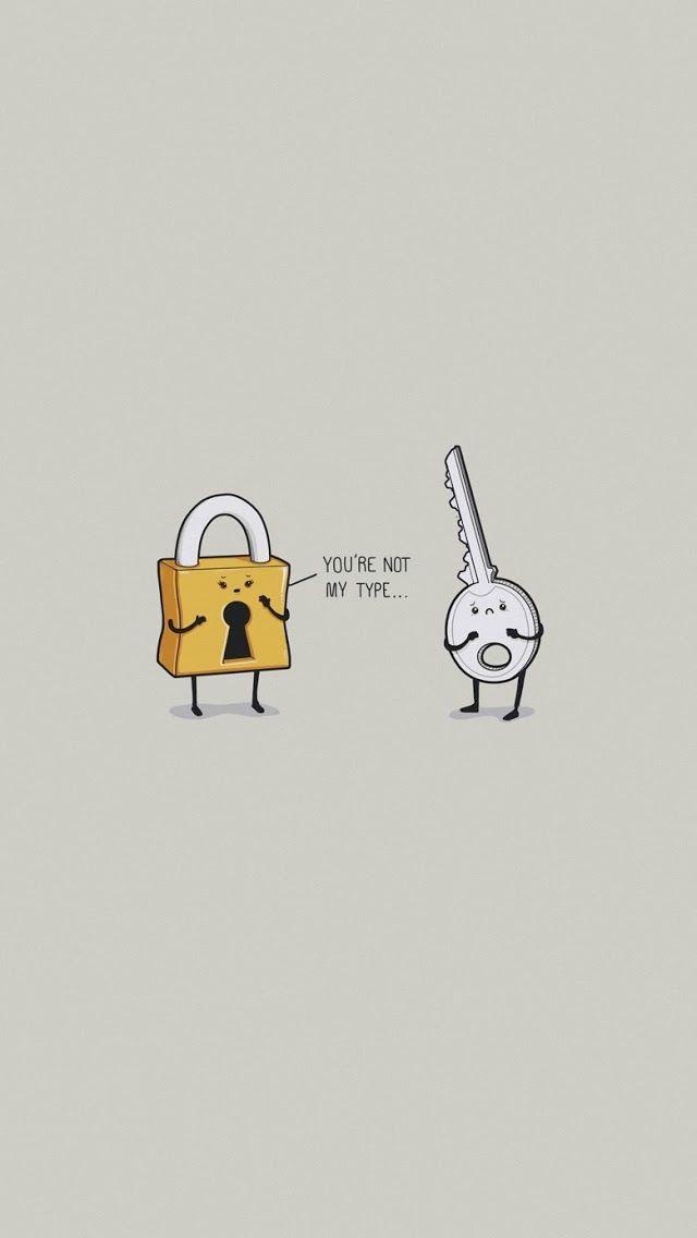 Funny Illustrations Funnyyyy Pinterest Illustrations