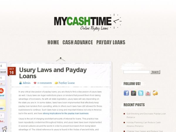 Online payday loans in minutes photo 5