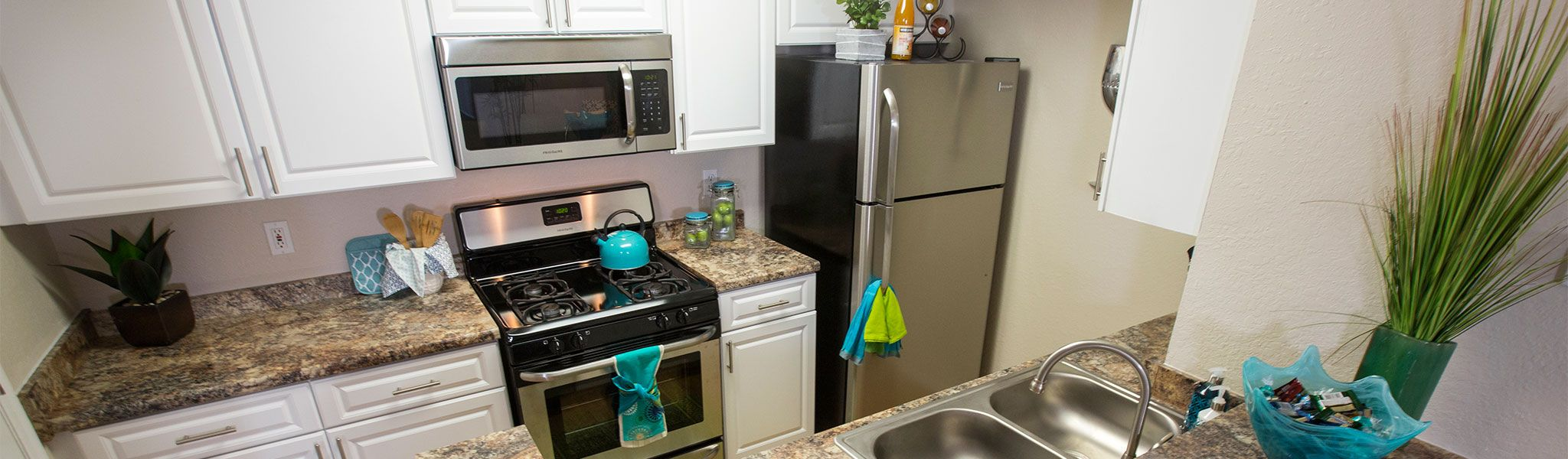 bedroom apartments tallahassee one florida college rentals