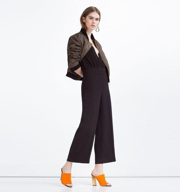 The Source: https://www.endource.com/the-source/post/3-new-it-shoes-you-need-now