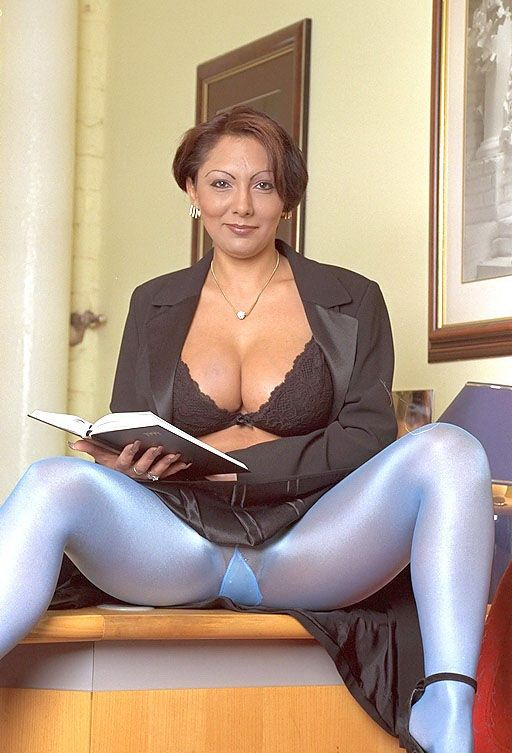 bruning milf women Mature sex tube - features free full length porn videos.