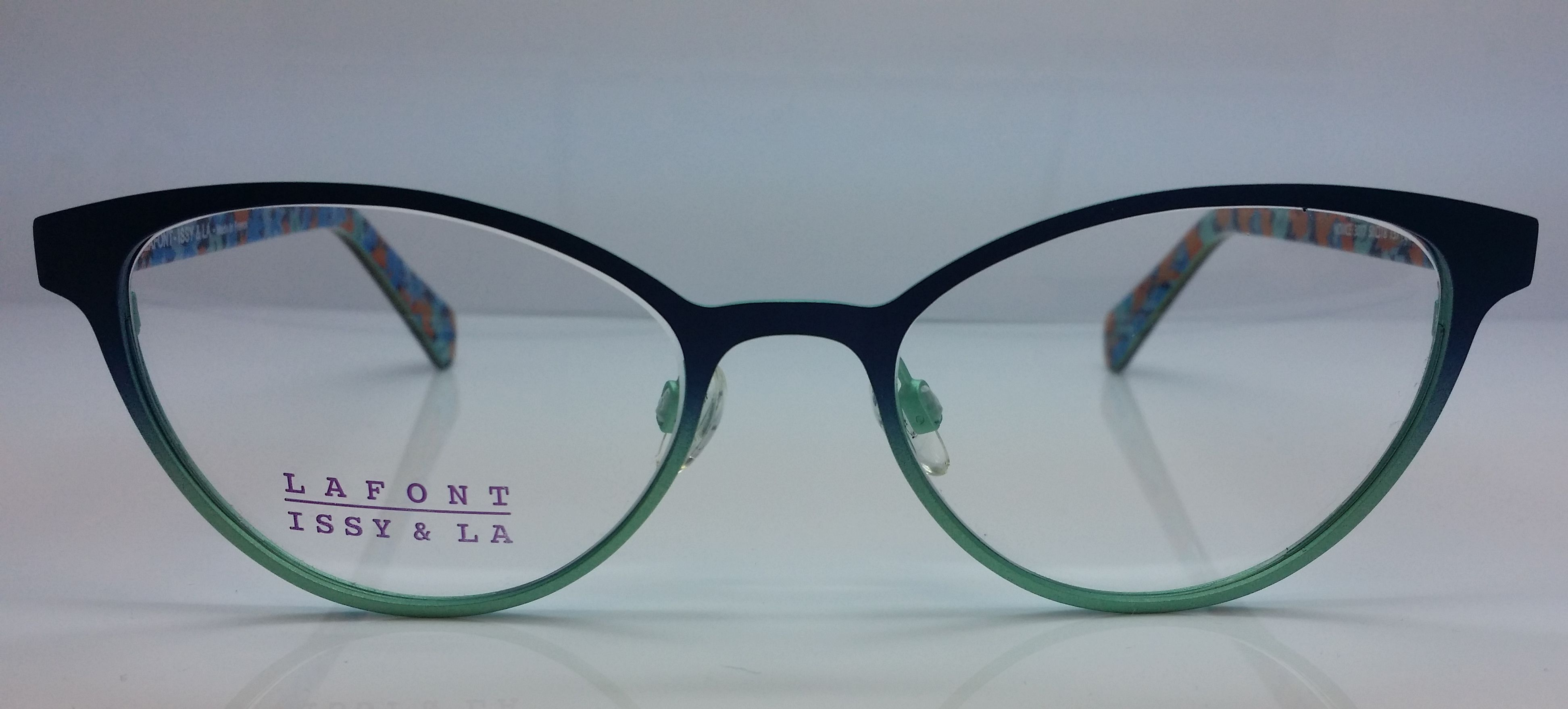 Lafont Eyewear | Special Spectacles | Pinterest | Brille